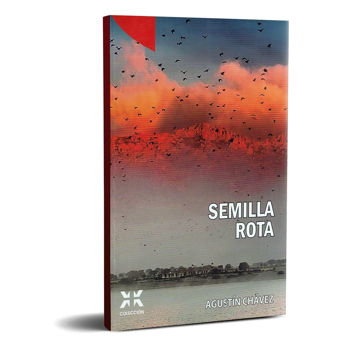 Semilla Rota