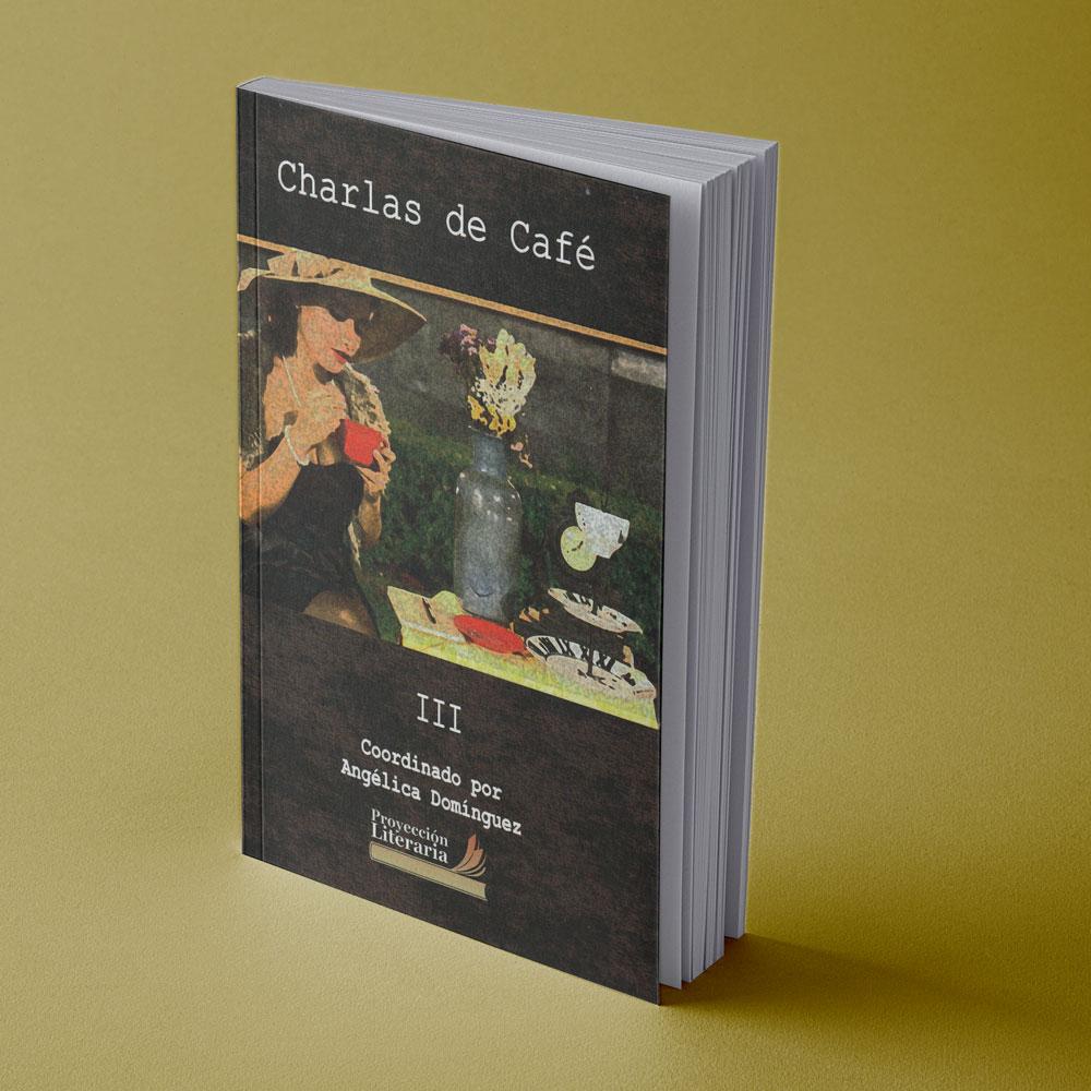 Charlas de Café III